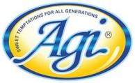 АГИ 1 / AGI 1